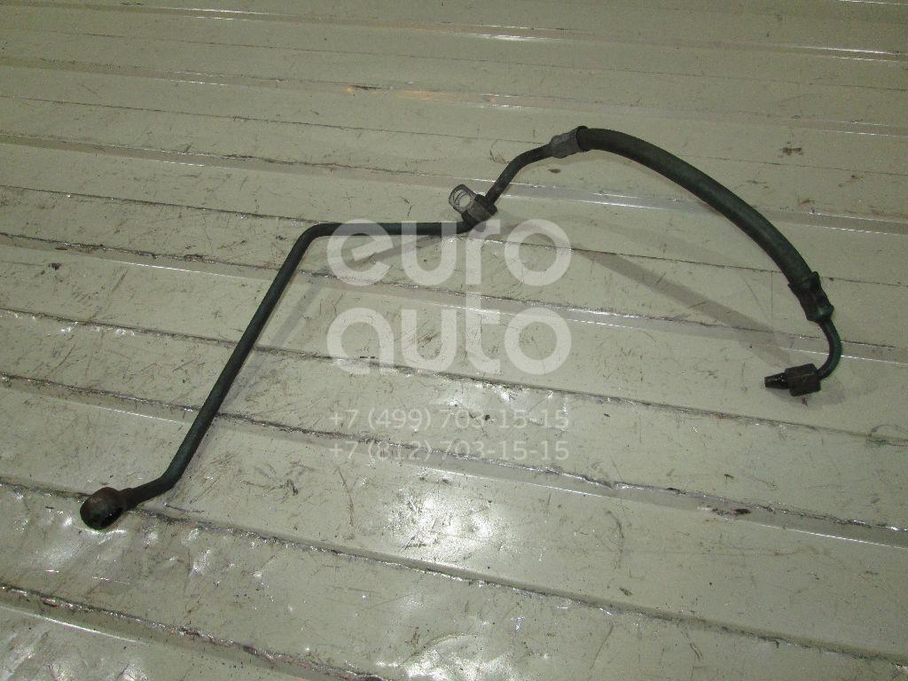 Купить Трубка Volvo TRUCK FM9 2001-; (20453552)