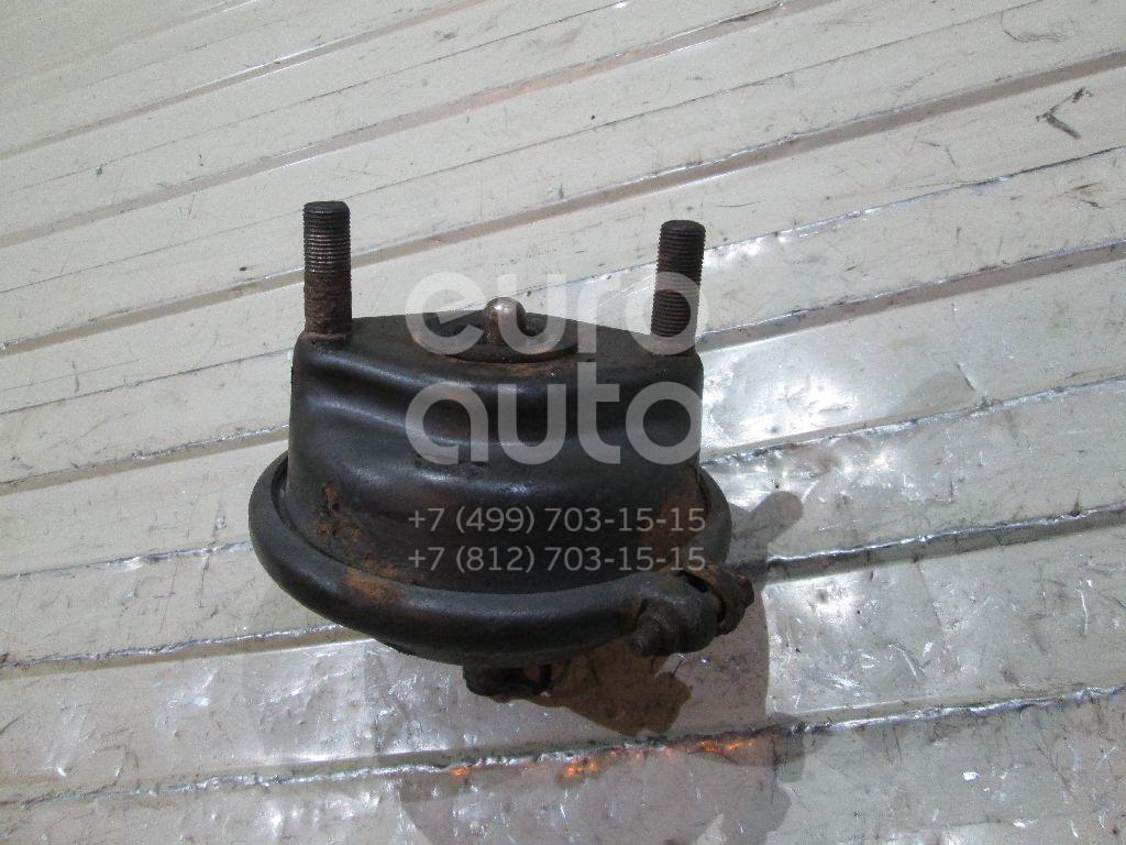 Купить Камера тормозная Mercedes Benz TRUCK ACTROS I 1996-2002; (0054208724)