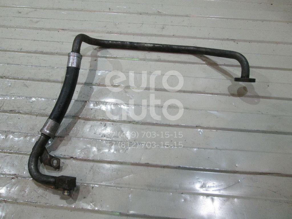 Купить Трубка гидроусилителя Renault TRUCK Premium 1996-2004; (5010294723)