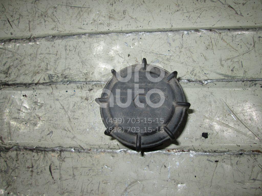 Купить Крышка расширительного бачка Iveco Eurostar 1993-2002; (0001000050)