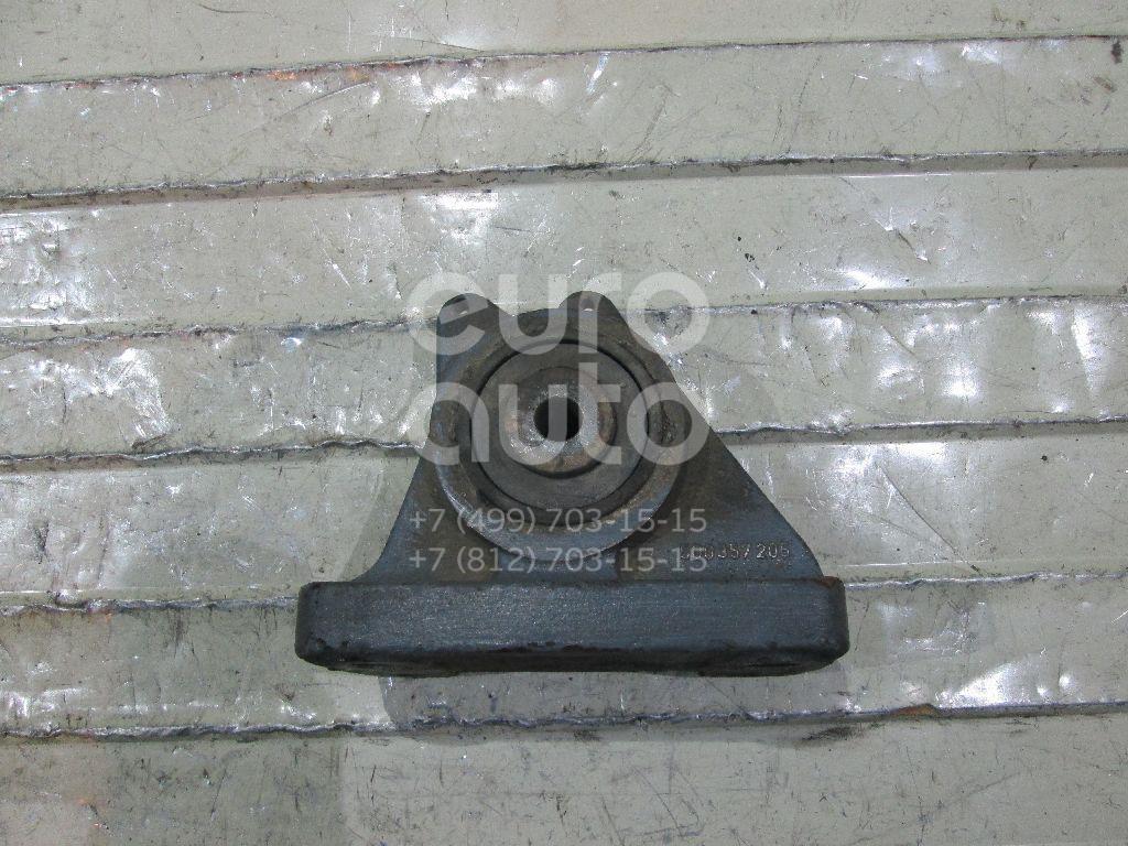 Купить Кронштейн крепления торсиона Iveco Eurotrakker 1993-2004; (500357202)