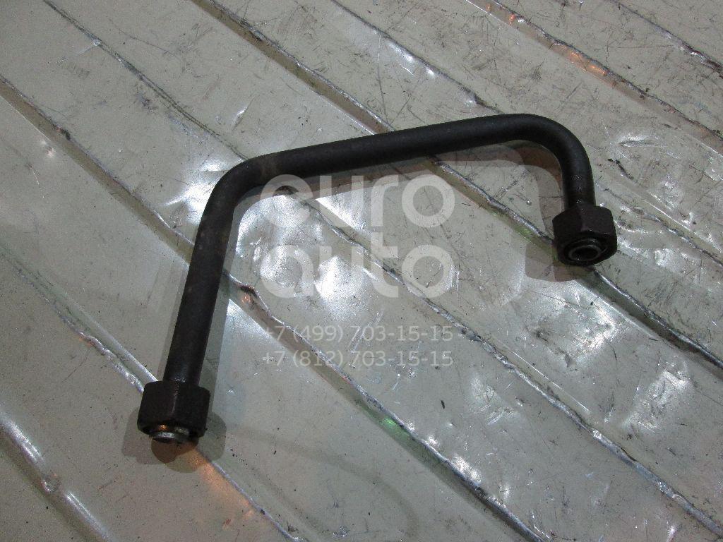 Купить Трубка гидроусилителя Volvo TRUCK FH13 2005-2008; (20524378)