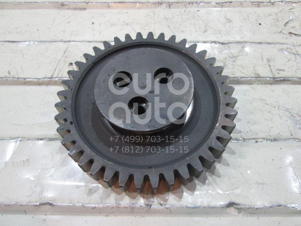 Купить Шестерня ГРМ промежуточная MAN 4-Serie TGA 2000-2008; (51.04505.3065)