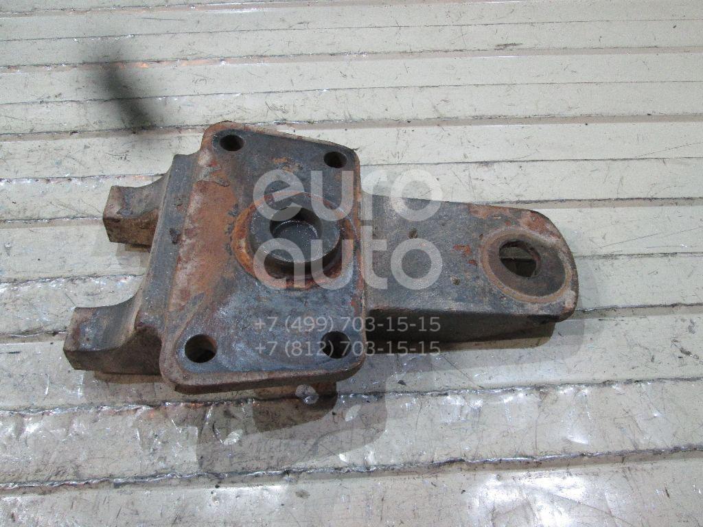 Купить Опора заднего амортизатора Volvo TRUCK FH13 2005-2008; (20429492)