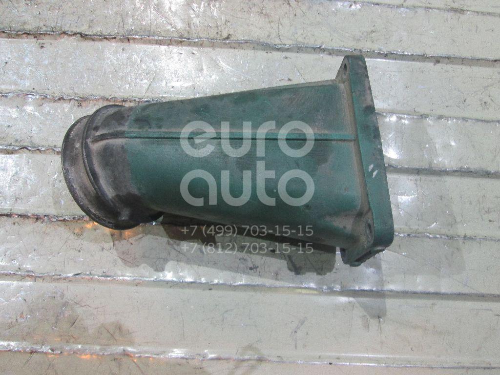Купить Патрубок интеркулера Volvo TRUCK FM9 2001-; (20773069)