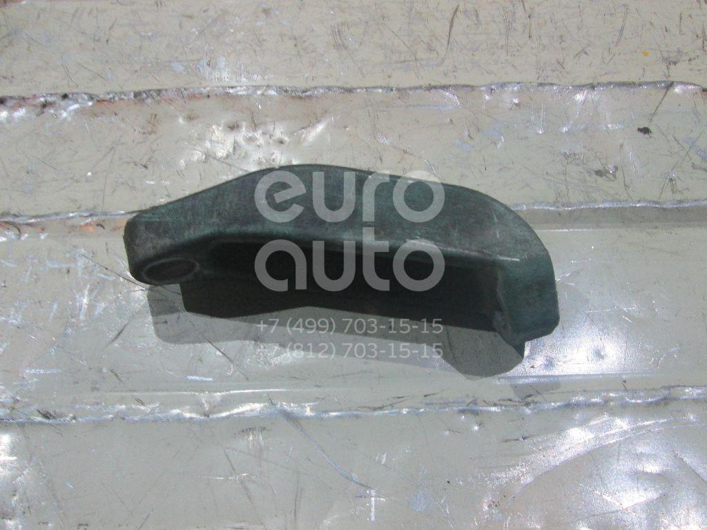 Купить Кронштейн (сопут. товар) Volvo TRUCK FM9 2001-; (20440342)