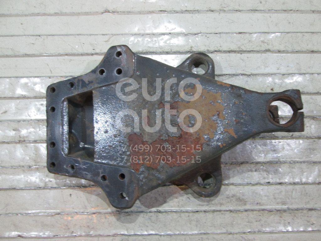 Купить Кронштейн крепления задней рессоры Scania 4 R series 1995-2007; (1382491)