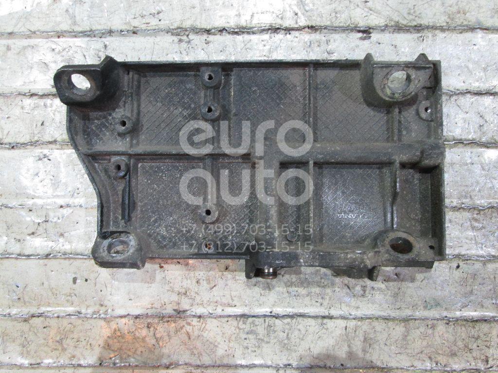 Купить Радиатор топливный Scania 5 P series 2004-2016; (1424695)