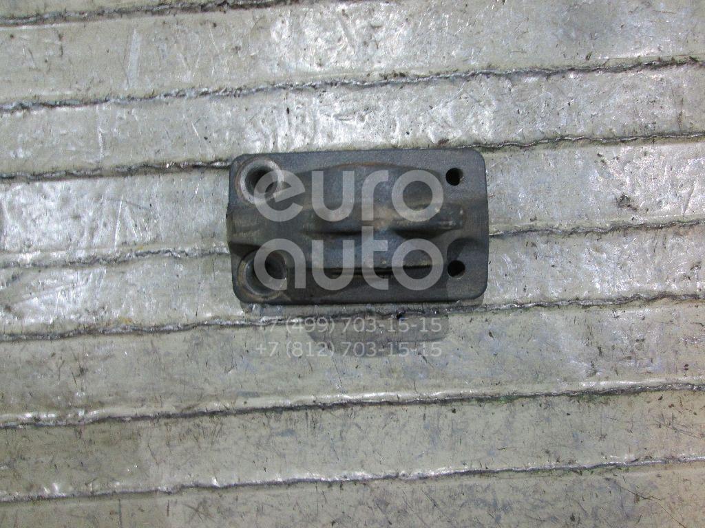 Купить Кронштейн крепления торсиона IVECO Eurotrakker 2005-; (500357202)