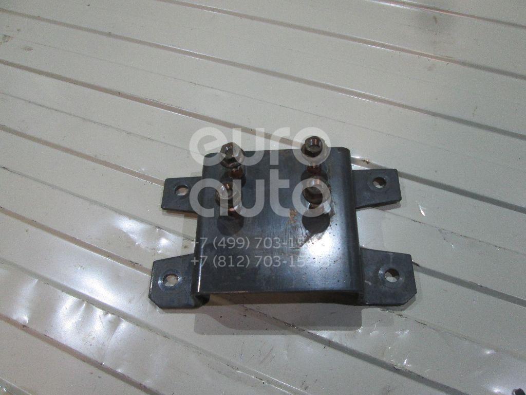 Купить Кронштейн (сопут. товар) Renault TRUCK Premium 2 2005-; (5010606800)