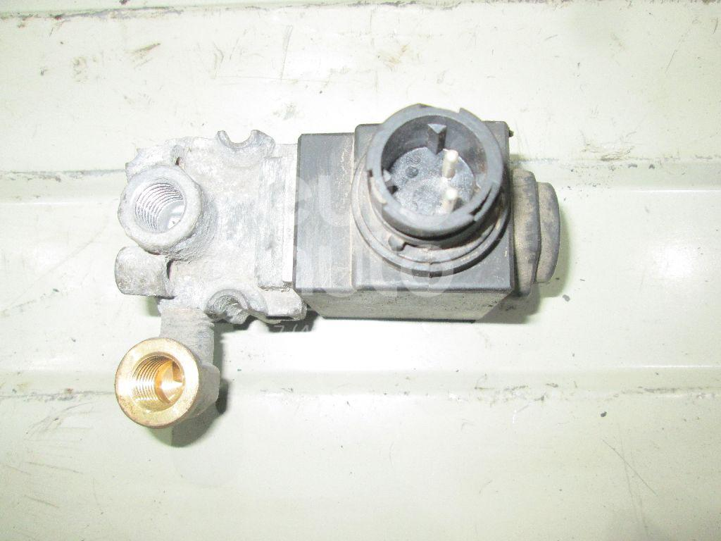 Купить Клапан электромагнитный Volvo TRUCK FH12 2000-2008; (1078316)