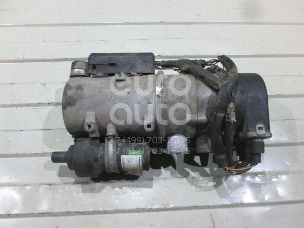 Купить Отопитель автономный Volvo TRUCK FH12 2000-2008; (20429730)