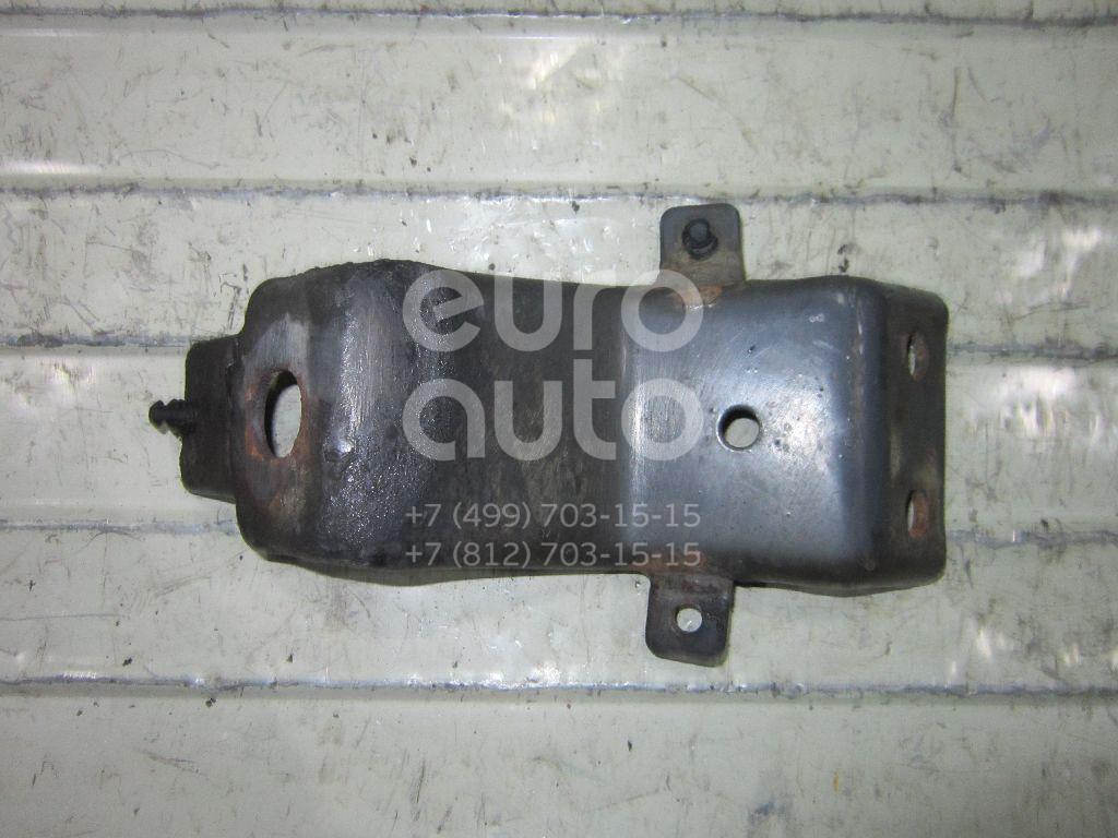 Купить Кронштейн площадки подушки Volvo TRUCK FH13 2005-2008; (20737428)