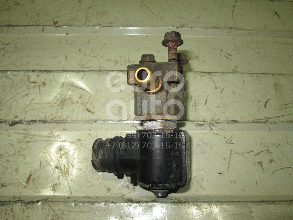 Купить Клапан электромагнитный Volvo TRUCK FH13 2005-2008; (20933795)