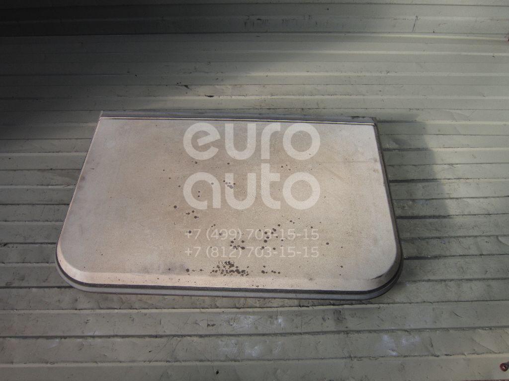Купить Люк в сборе электрический Iveco Eurotech 1991-1999; (500338025)