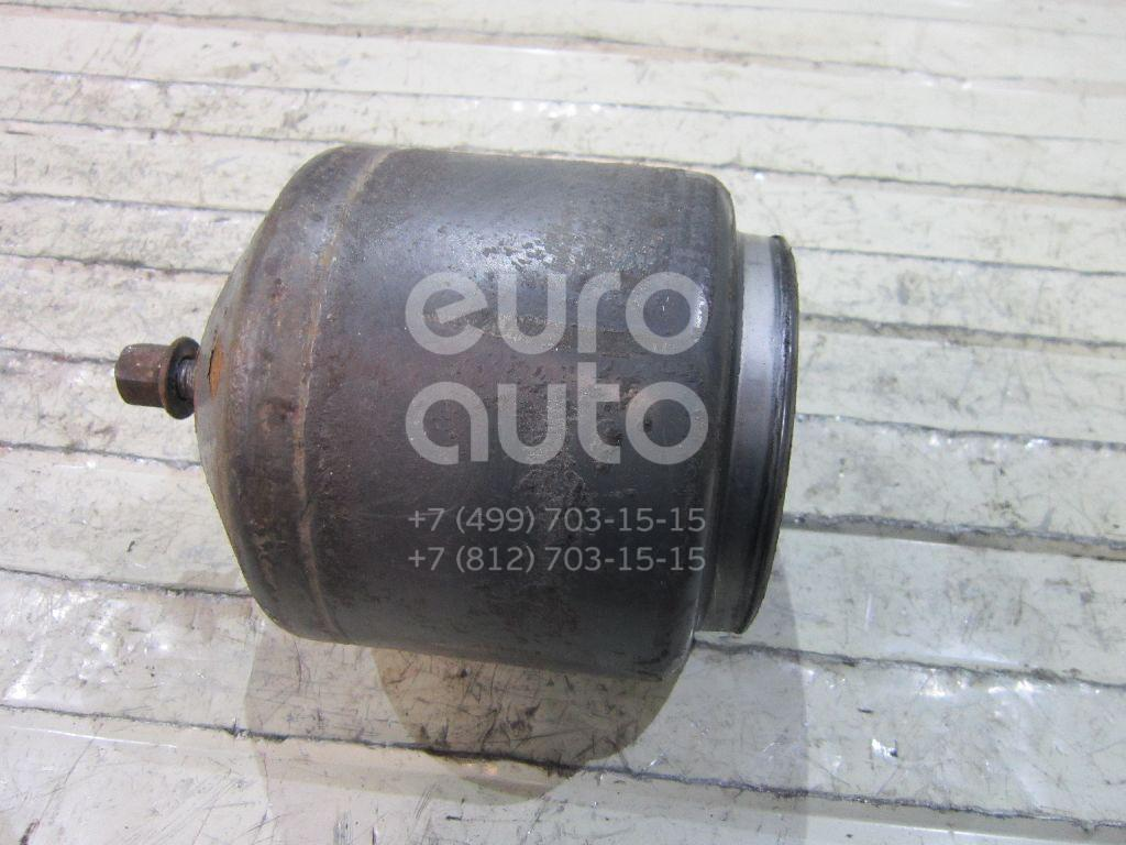 Купить Стакан воздушной подушки Volvo TRUCK FH16 2002-; (20456156S)