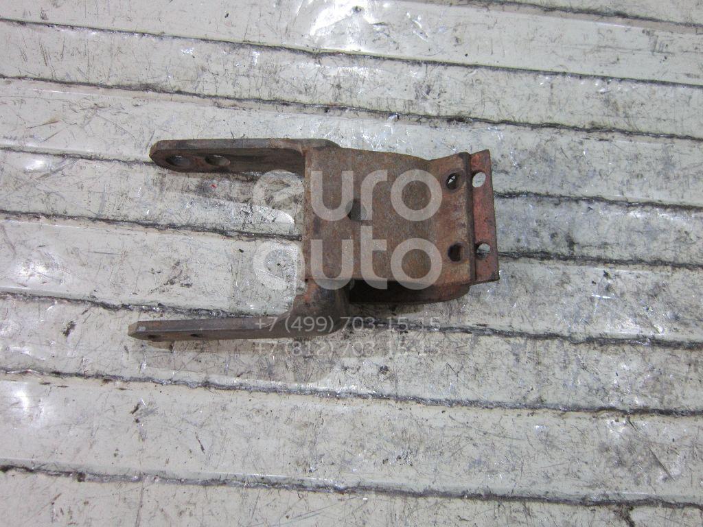Купить Кронштейн крепления заднего стабилизатора Volvo TRUCK F12 1977-1994; (1089988)