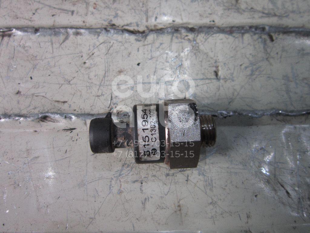 Купить Датчик давления воздуха Volvo TRUCK FM12 1998-; (8151954)