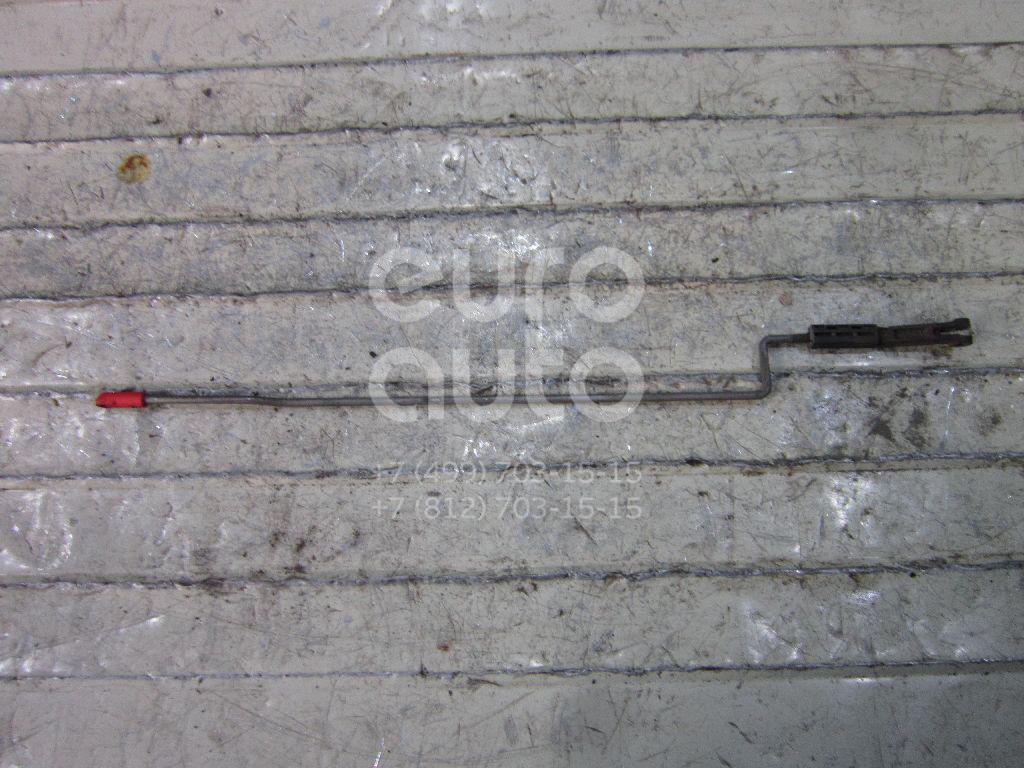Купить Тяга замка Volvo TRUCK FH12 1993-1999; (1062568)