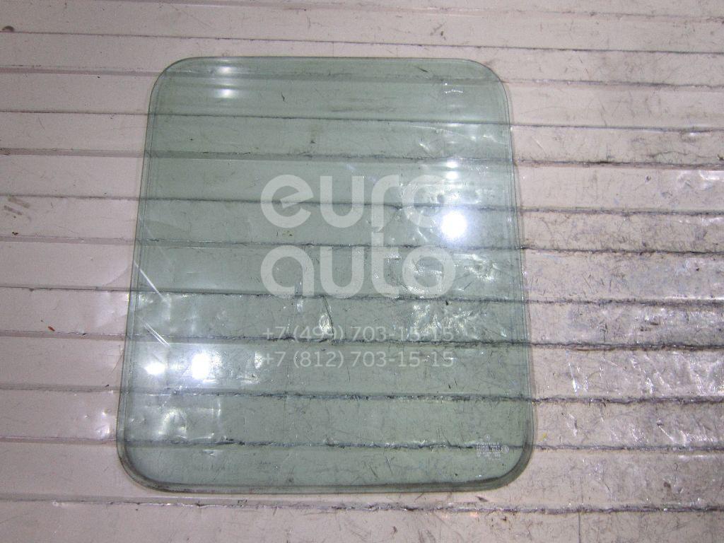 Купить Стекло боковое Mercedes Benz Truck Atego 1998-2003; (9736740210)