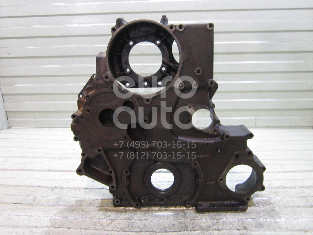 Купить Плита двигателя Scania 4 R series 1995-2007; (1364364)