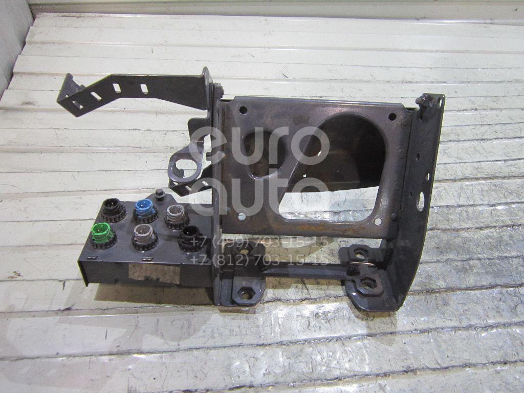 Купить Кронштейн (сопут. товар) Volvo TRUCK FH 2008-; (20731533)