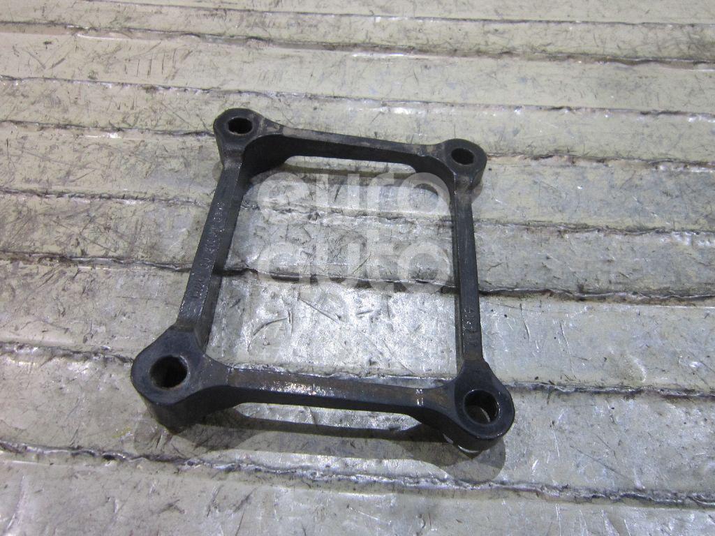 Купить Проставка MAN 4-Serie TGA 2000-2008; (81.41820.0209)