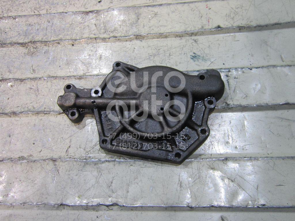 Купить Крышка масляного насоса MAN 4-Serie TGA 2000-2008; (51.05103.5036)