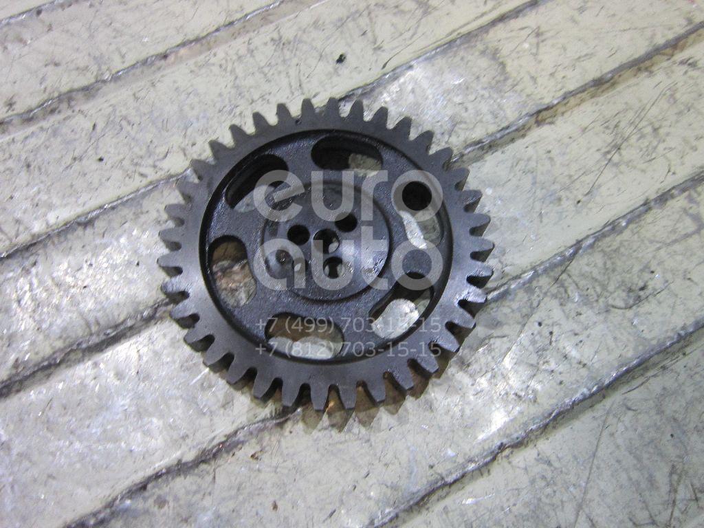 Купить Шестерня (шкив) распредвала MAN 4-Serie TGA 2000-2008; (51.04501.0191)