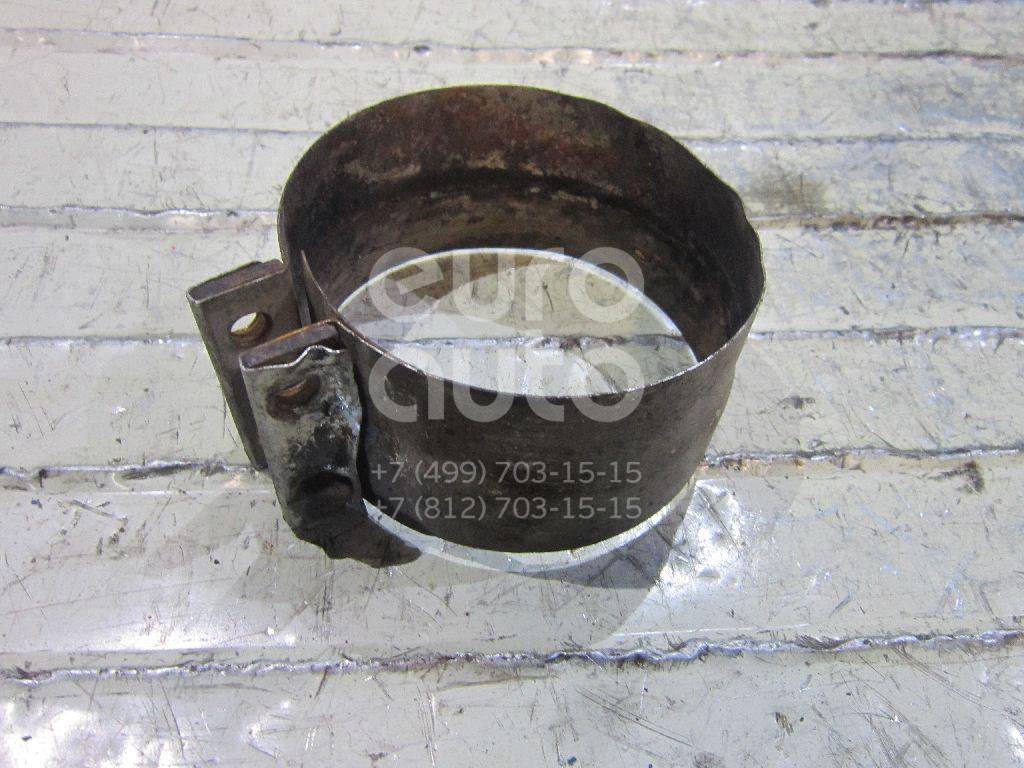 Купить Хомут глушителя Volvo TRUCK FH12 2000-2008; (20455908)