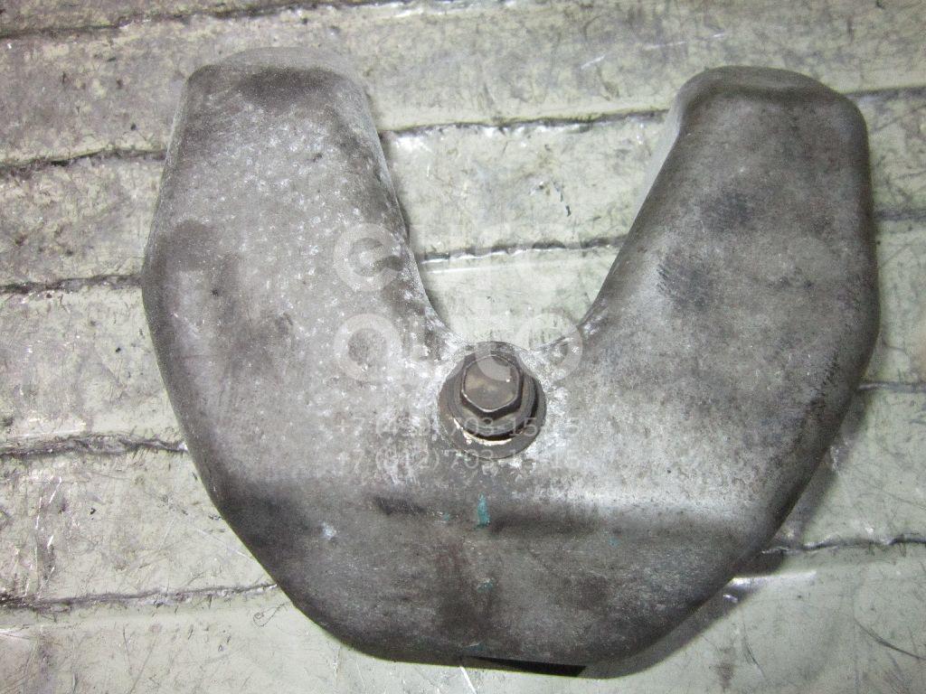 Купить Крышка головки блока (клапанная) Scania 3 R series 1988-1997; (170609)