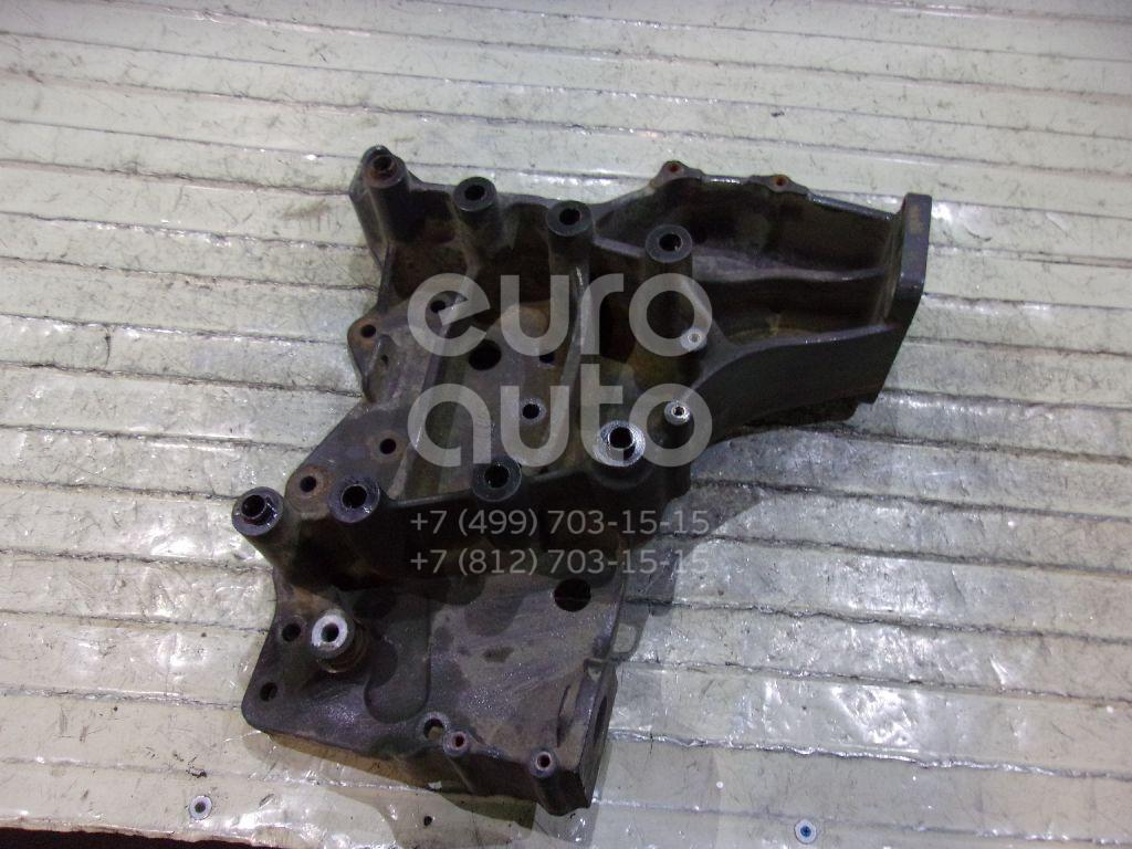Купить Кронштейн кабины Renault TRUCK Magnum 2008-; (5010602003)