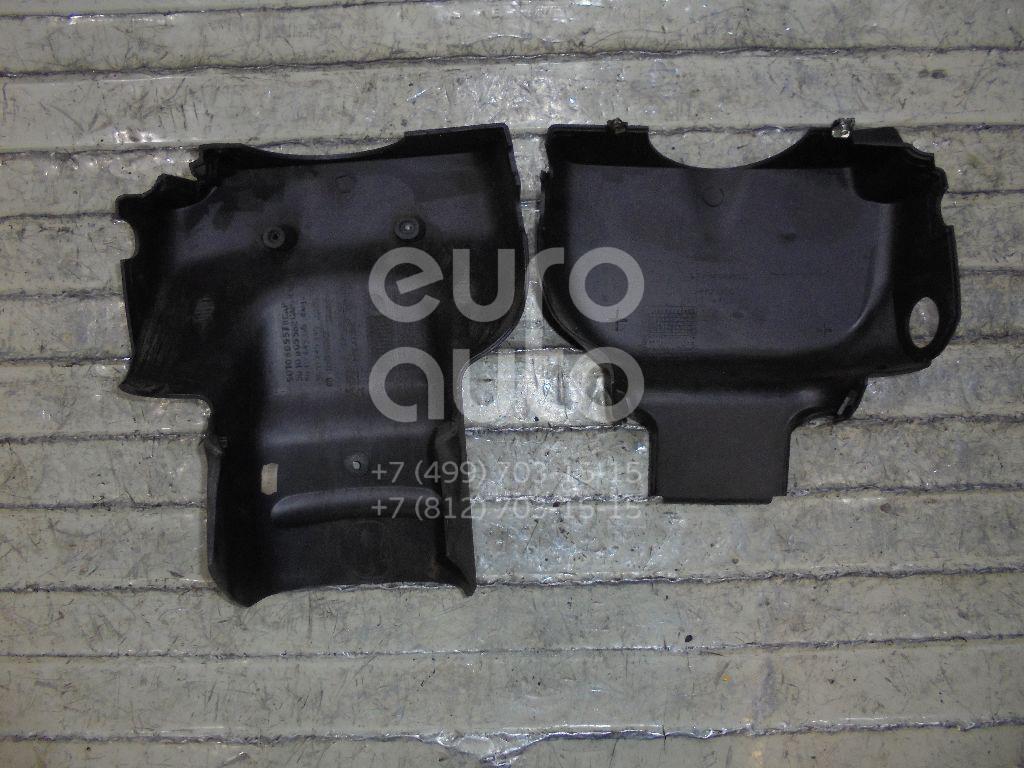 Купить Кожух рулевой колонки верхний Renault TRUCK Premium 1996-2004; (5010445395)