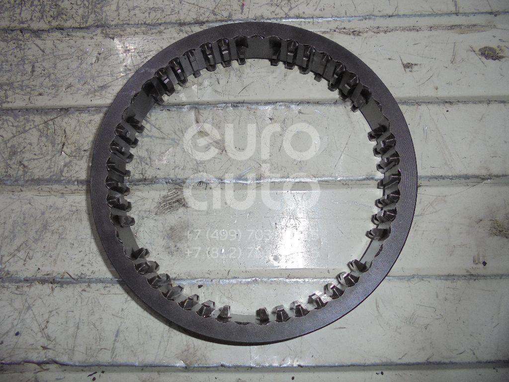Кольцо синхронизатора Volvo TRUCK FH12 1993-1999; (1668242)  - купить со скидкой