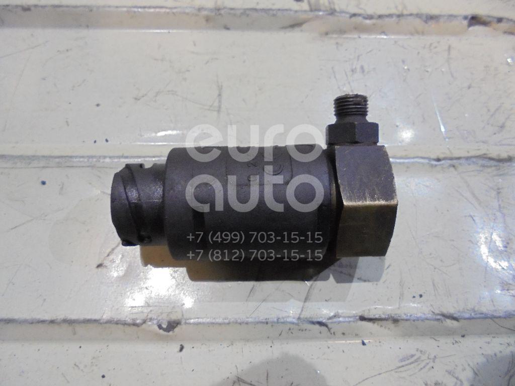 Купить Клапан электромагнитный MAN 4-Serie TGA 2000-2008; (51.25902.0068)