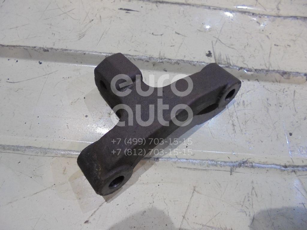 Кронштейн генератора MAN 4-Serie TGA 2000-2008; (51.19101.0367)  - купить со скидкой
