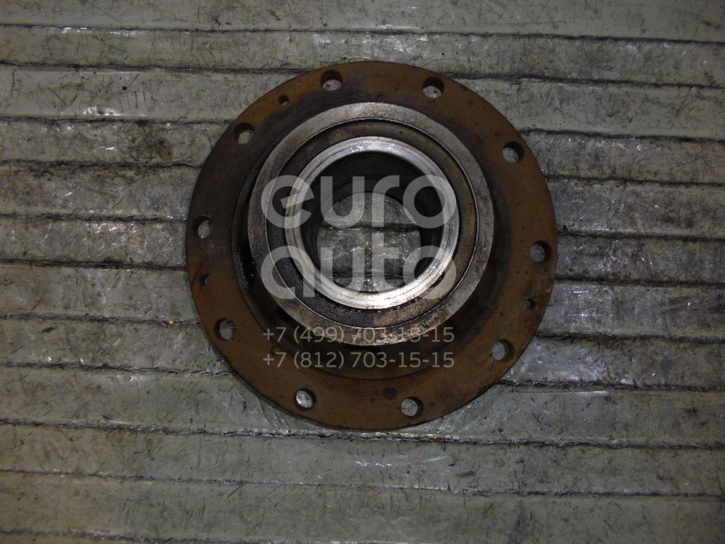 Купить Ступица задняя MAN 4-Serie TGA 2000-2008; (81.35700.6150)