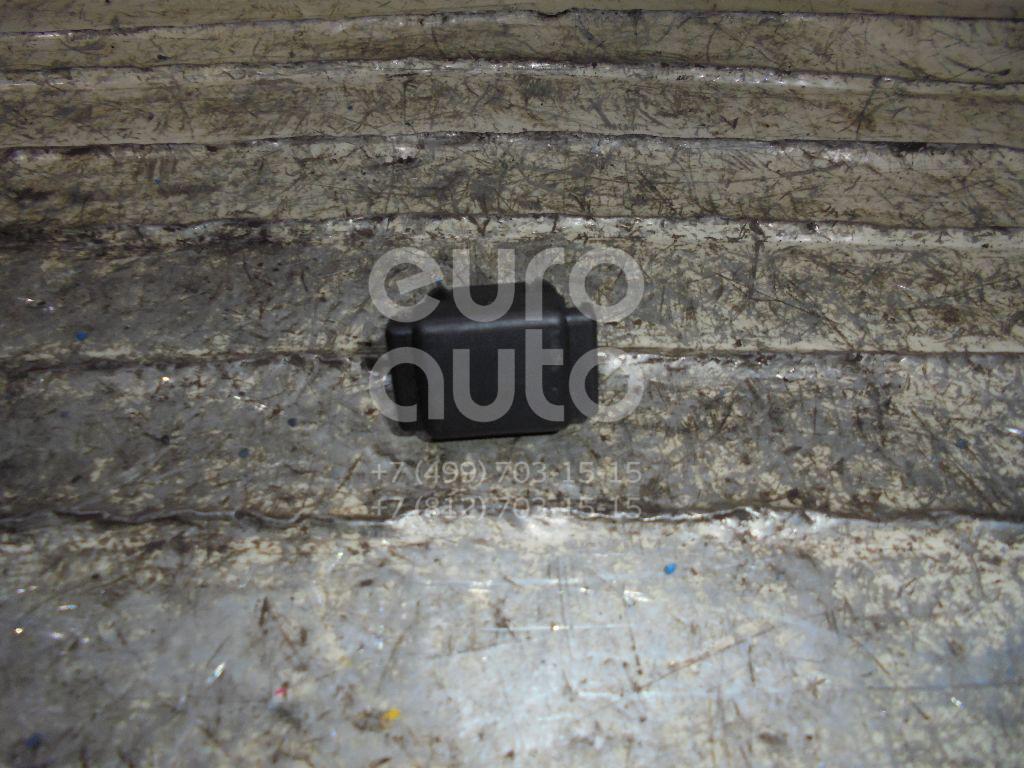 Купить Замок крышки передней консоли Renault TRUCK Premium 1996-2004; (7482304410)