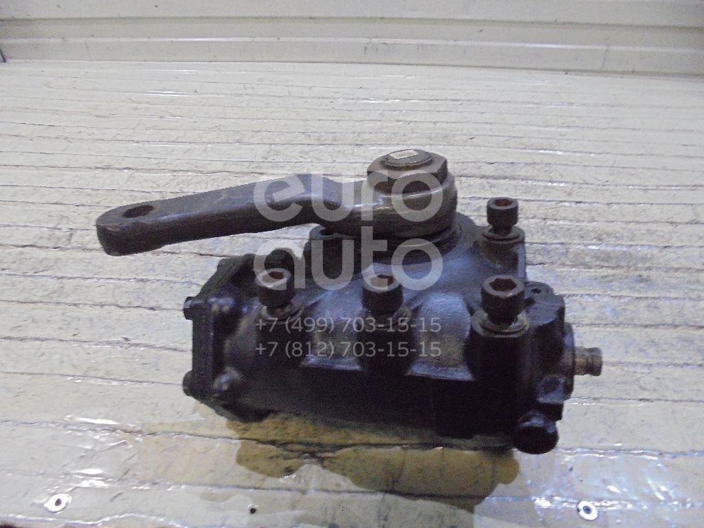 Купить Редуктор рулевой Volvo TRUCK FH12 2000-2008; (250328)