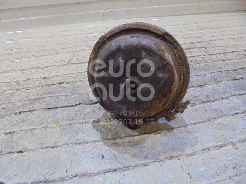 Купить Камера тормозная Volvo TRUCK FH12 2000-2008; (1076400)