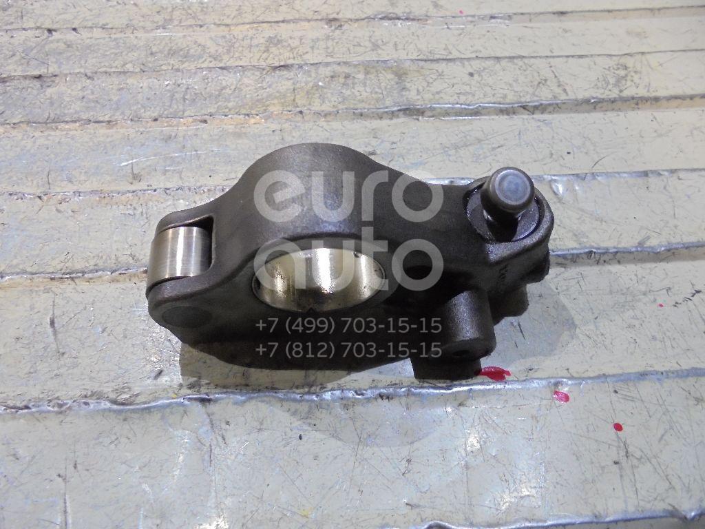 Купить Рокер выпуск. Volvo TRUCK FH12 2000-2008; (20749290)