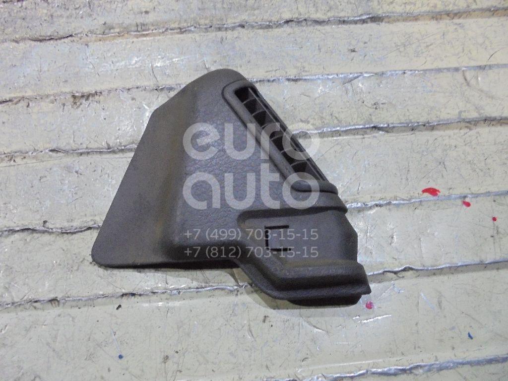 Купить Накладка декоративная Volvo TRUCK FH12 2000-2008; (3175576)
