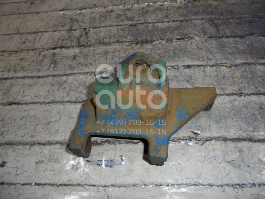 Купить Кронштейн генератора Scania 3 R series 1988-1997; (371285)
