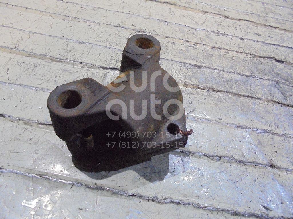 Купить Кронштейн крепления переднего стабилизатора Renault TRUCK Premium 1996-2004; (5010060741)