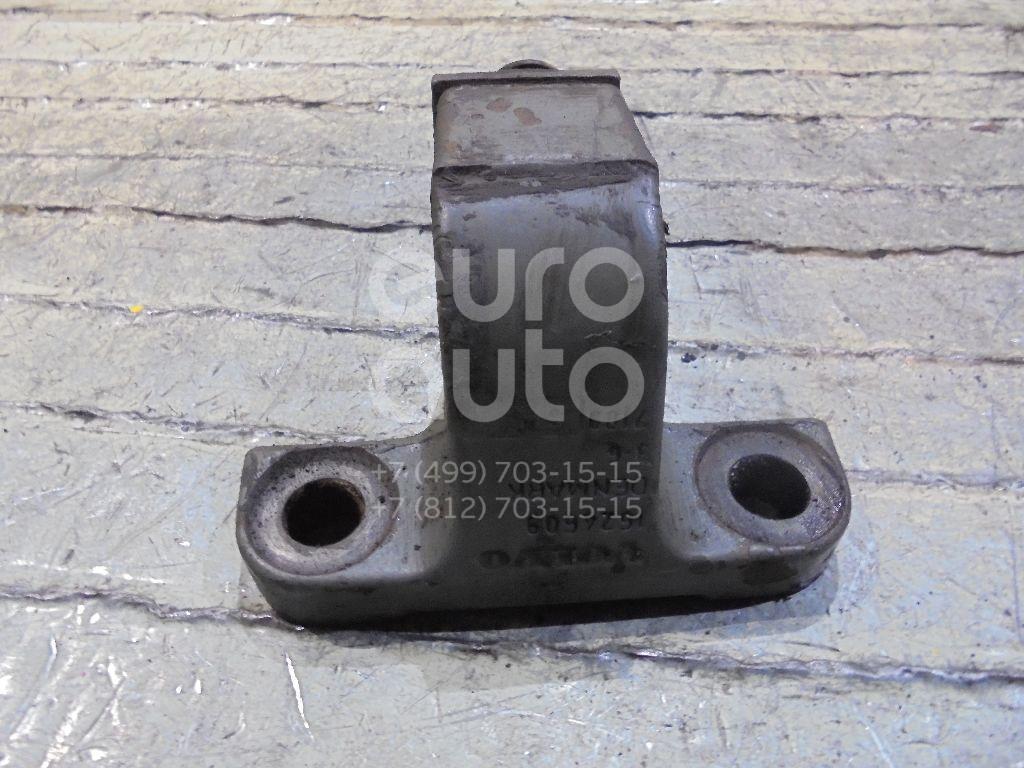 Купить Кронштейн крепления переднего стабилизатора Volvo TRUCK FH16 1993-1999; (1624609)