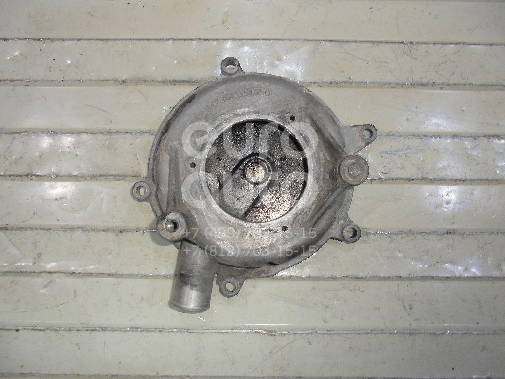 Купить Сапун Scania 4 R series 1995-2007; (1423612)