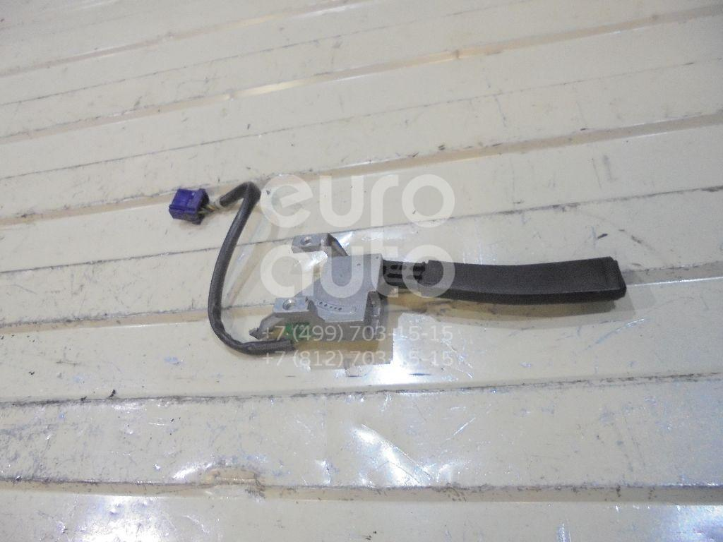 Переключатель круиз контроля Volvo TRUCK FH12 2000-2008; (20399175)  - купить со скидкой