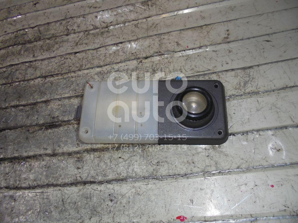 Купить Плафон салонный Scania 4 R series 1995-2007; (1306243)