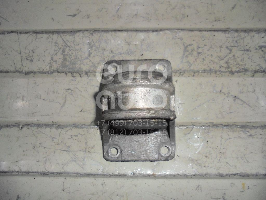 Купить Кронштейн радиатора MAN 3-Serie F2000 1994-2001; (81.06225.0004)