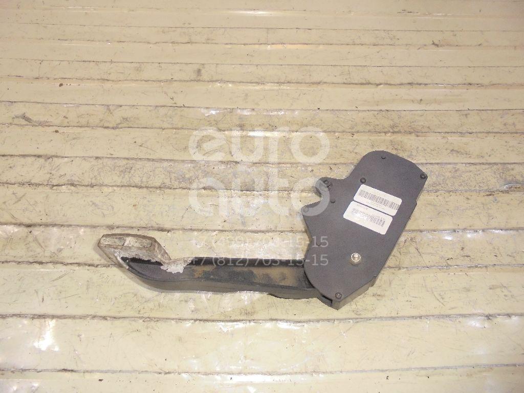 Купить Педаль газа Renault TRUCK Premium 2 2005-; (5010628479)